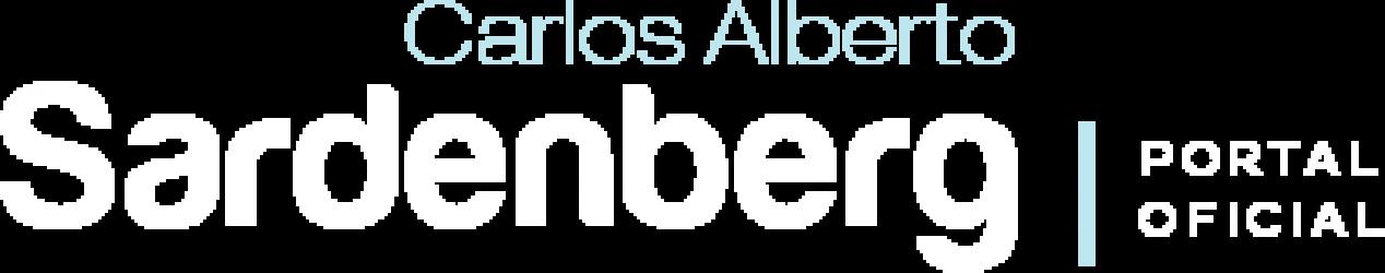 Sardenberg Portal oficial